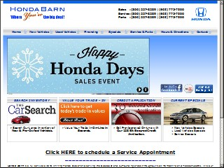 New Hampshire   Automotive, Motorcycle, Boat Dealers